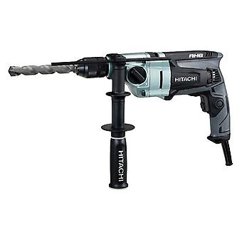 Hitachi 860 W Hammer Drill Clutch Stackable (DIY , Tools , Power Tools , Drills)