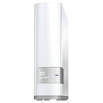 Western Digital Cloud 3.5 2TB My Lan
