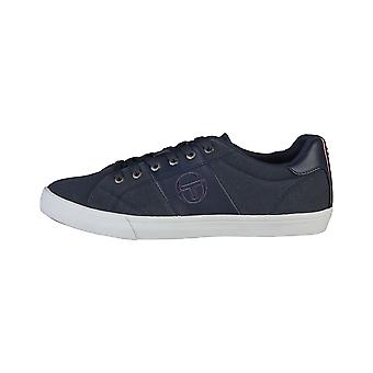 Tacchini sneakers men Blue