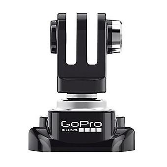 Holder GoPro Ball Joint Buckle ABJQR-001 Suitable for=GoPro