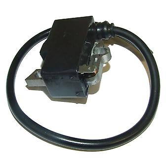 Ignition Coil Module & HT Lead Fits Stihl TS410 & TS420 Cut Off Saw