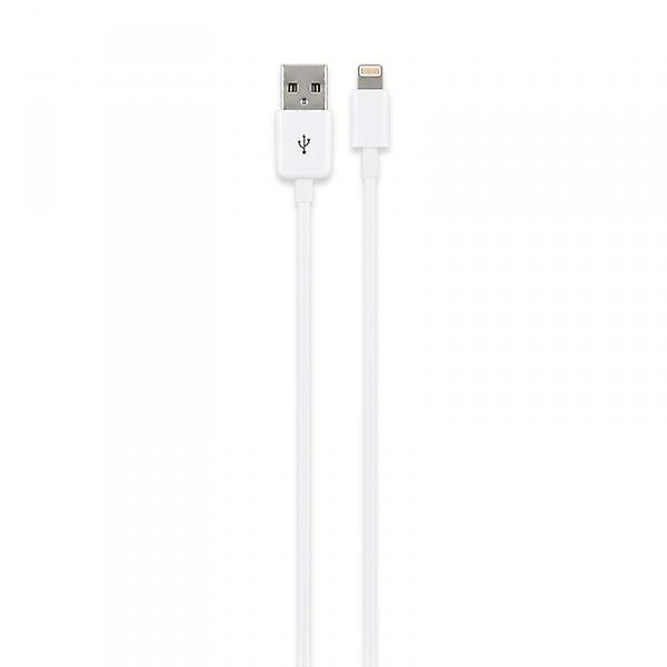 Goobay USB sync & charge cable for iPod iPhone iPad