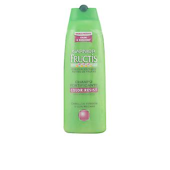 Fructis FRUCTIS COLOR RESIST champ??