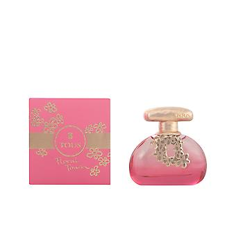 Tous FLORAL TOUCH edt spray