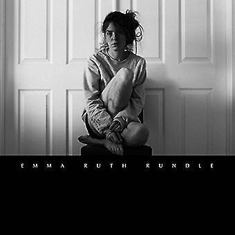 Emma Ruth Rundle - mærket for døden [CD] USA import