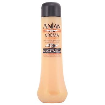Anian Keratin Conditioner 1000 Ml (Woman , Hair Care , Conditioners and masks)