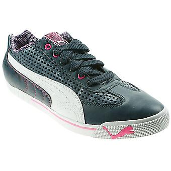 Puma Speed Cat 2 9 Angles 30285304 universal summer men shoes