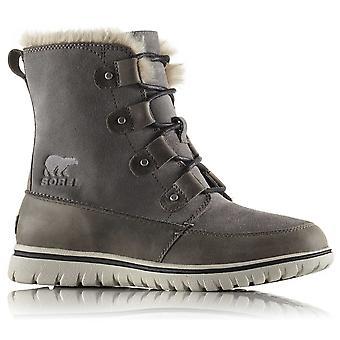 Zapatos de mujer de invierno universal Sorel acogedor Joan NL2745052