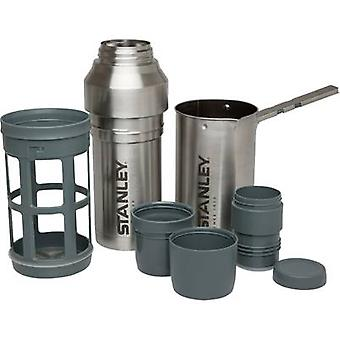 Stanley by Black & Decker Camping cooking wear Coffee-System 1 pc(s)