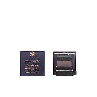 Estee Lauder Pure Color Envy Eyeshadow Jaded Moss 1.8gr Make Up New Womens