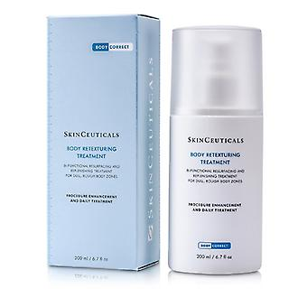 Skin Ceuticals Body Retexturing Treatment 200ml/6.7oz