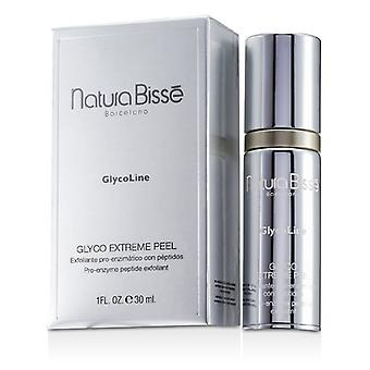 Natura Bisse GlycoLine Glyco Extreme Peel 30ml/1oz