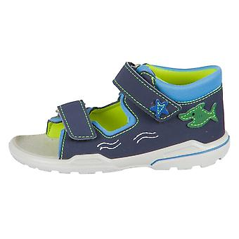 Ricosta Frankie 3220800128 universal  kids shoes