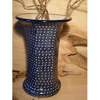Vase, hauteur 24 cm, 22, BSN 4889