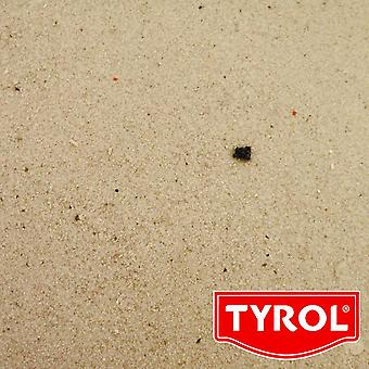 Tyrol Shell Sand With Aniseed (Birds , Bedding & Litter)