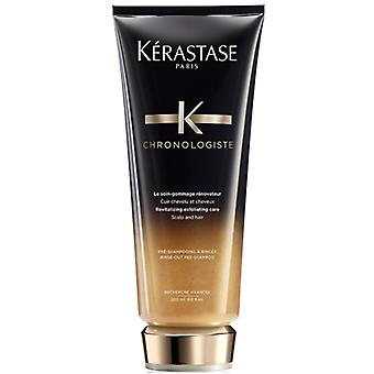 Kerastase Chronologiste Revitalizing Exfoliating Care 200 ml