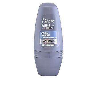 Dove Men Cool Fresh Deo Roll-on 50 Ml For Men