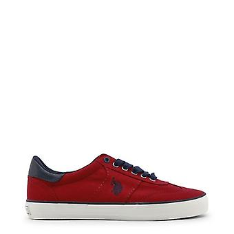 US Polo US Polo Sport sneakers - Marcs4146S8_C1