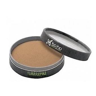 Boho Green Make-Up Pearly Cotta Terre D'Opale 01 (Make-up , Face , Tanning lotion)