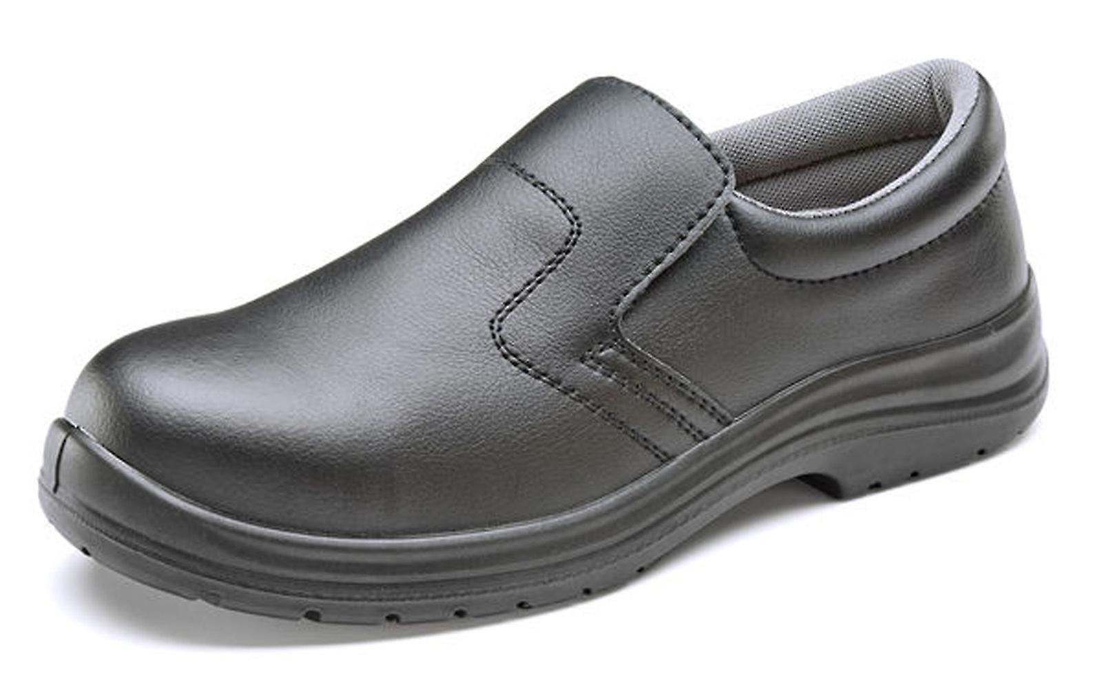 fai fai fai clic su micro fibra scivolare sulla sicurezza di scarpa.nero.s2 -cf833   Discount    I Clienti Prima    Acquisto    Gentiluomo/Signora Scarpa    Uomo/Donna Scarpa    Scolaro/Signora Scarpa  4bf0ce