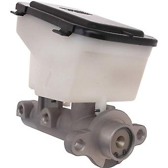 ACDelco 18M773 Professional Brake Master Cylinder Assembly