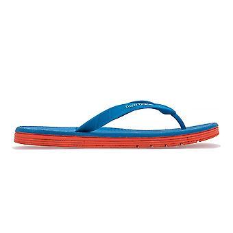 New Balance 6076 M6076RDB universal summer men shoes