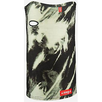 Airhole Storm Airtube Ergo Drytech Snowboarding Facemask