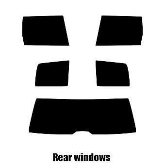 قبل قص صبغة نافذة-مقعد كوردوبا فاريو الحوزة-عام 1993 إلى عام 2002--ويندوز خلفي
