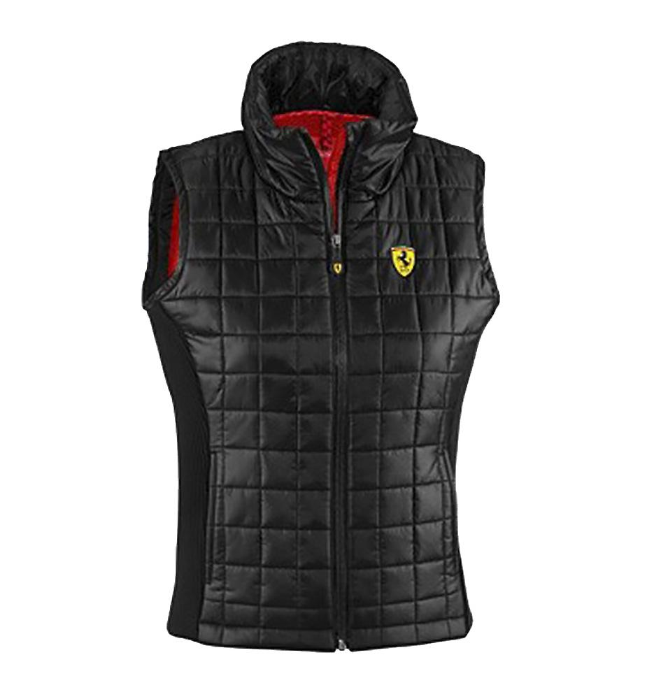 Waooh - Quilted Jacket Women's Sleeveless