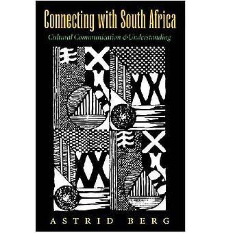 Verbinding maken met Zuid-Afrika - culturele communicatie en h