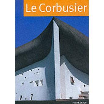 Corbusier - Le by Judith Carmel-Arthur - 9781858689395 Book