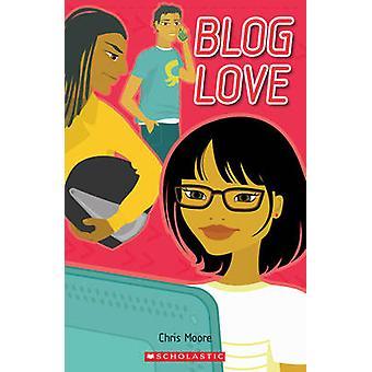 Blog Love - 9781904720348 Book