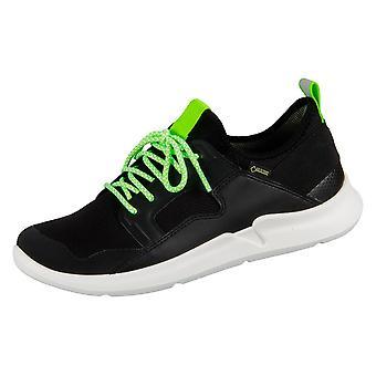 Superfit Thunder 40939401   kids shoes