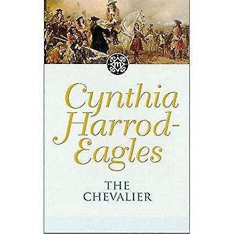 The Chevalier (Dynasty)