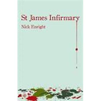 St. James Infirmary (PLAYS)