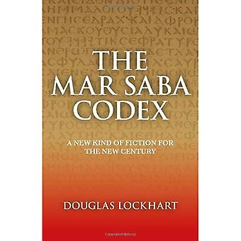 Mar Saba Codex