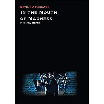 In the Mouth of Madness (Devil's Advocates)