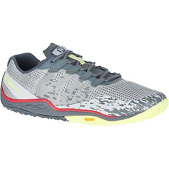 Merrell Mens Trail Glove 5 Breathable Running Trainers