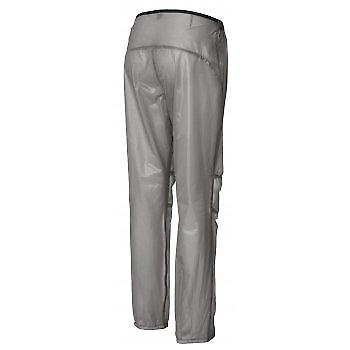 Race Ultrapant Gargoyyle Transparent Unisex Waterproof Pant