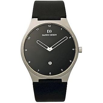 Tanskan design miesten watch IQ13Q884 - 3314328