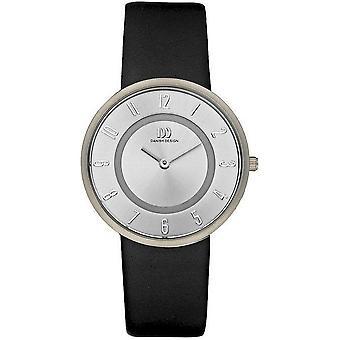 Danish design ladies watch titanium watches IV12Q953 - 3326546