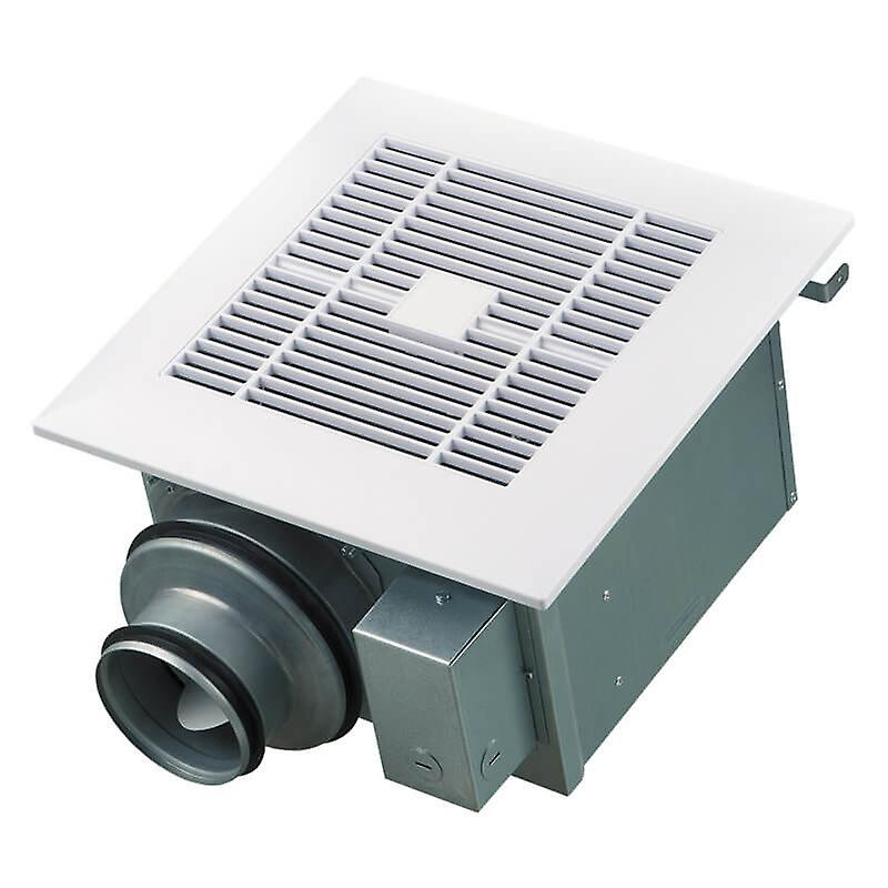 Ceiling-mounted Extractor fan CBF up to 300 m³ h
