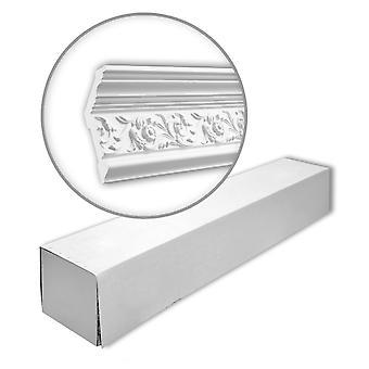Crown mouldings Profhome 150128-box