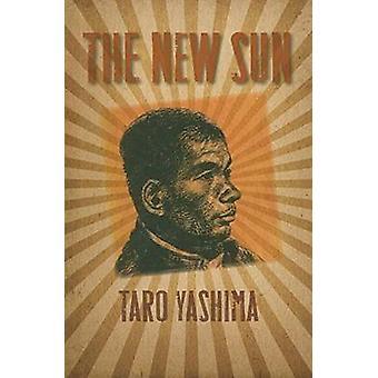 The New Sun by Taro Yashima - 9780824831851 Book