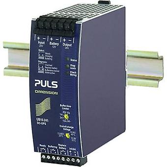 UPS switching module PULS DIMENSION UB10.241