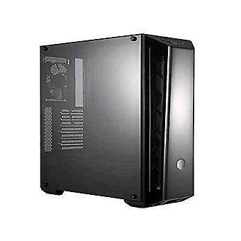 Koeler Master masterbox mb520 kabinet Midi-toren ATX zwart