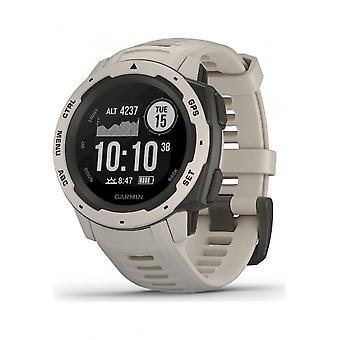 Garmin - Smartwatch - Unisex - Instinct Tundra - 010-02064-01