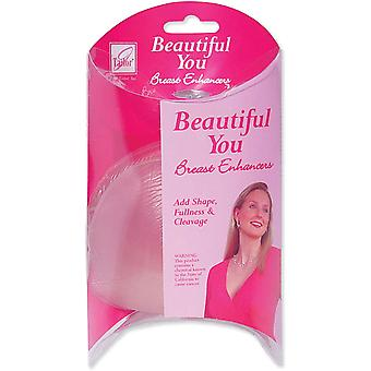 Beautiful You Breast Enhancers Jt386