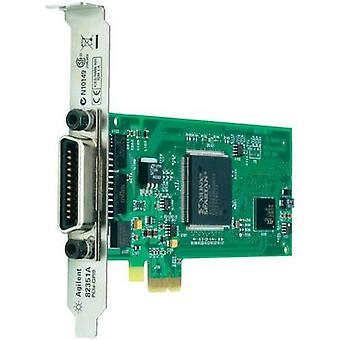 Keysight Technologies 82351B PCIe - GPIB interface card