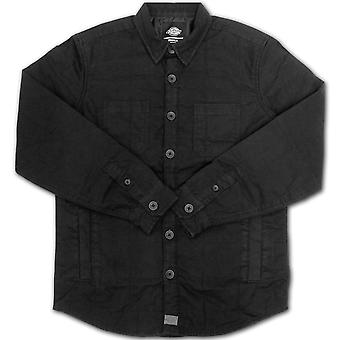 Dickies Judson Jacket Black